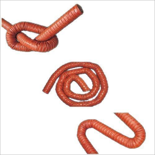Double Coated Hoses