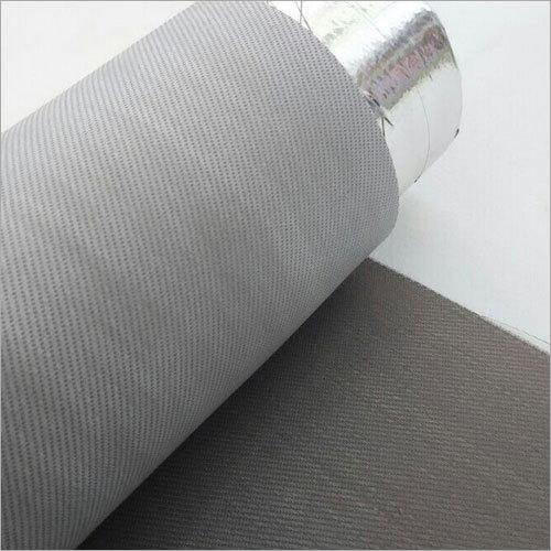 Filter Fiberglass Fabric