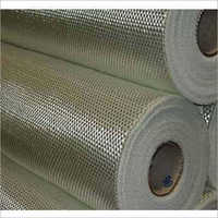 Cloth Fiberglass Fabric