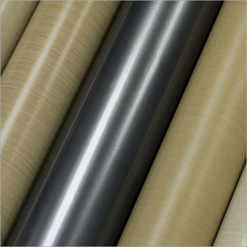 Coated Fiberglass Fabric