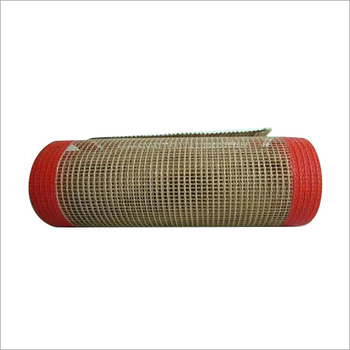 Fiberglass Cloth Belt