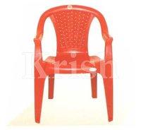 Regular Chair - Jazzy