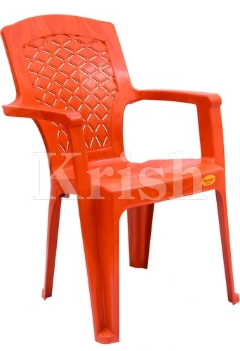 Designer Chair - Triangle