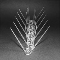 Polycarbonate Anti Bird Spikes