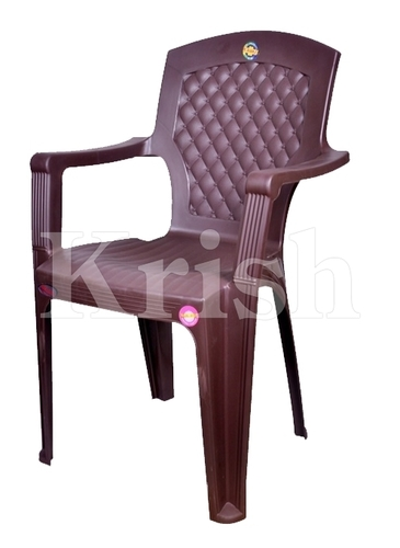 Designer Chair - Bberry