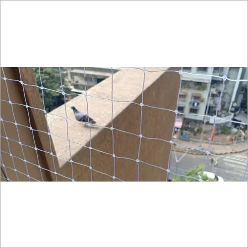 Anti Bird Net Installation Services