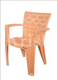 Commander Chair - Net