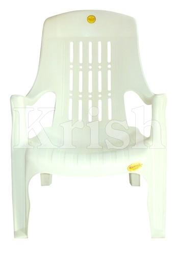 Comfort Chair - Super