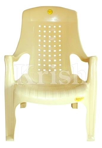 Comfort Chair - Trendy
