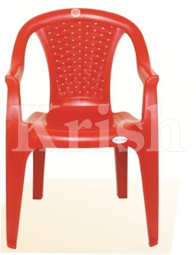 Reular Chair - Dzire