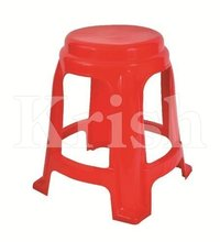 Active Stool 18 Inches