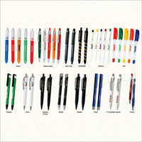 Promotional French Ball Pen