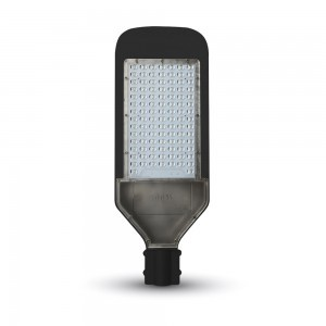 100w Street light Reflector series