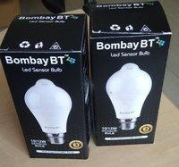 Motion Sensor Led Bulb dealership