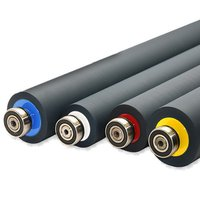 Rotogravure Printing Rubber Rollers-500x500-500x500
