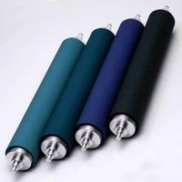 uv-rubber-rollers-500x500