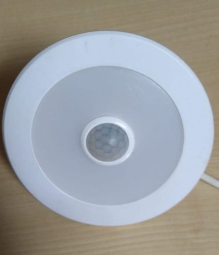 Motion Sensor Downlight / Conceal Light/ Surface