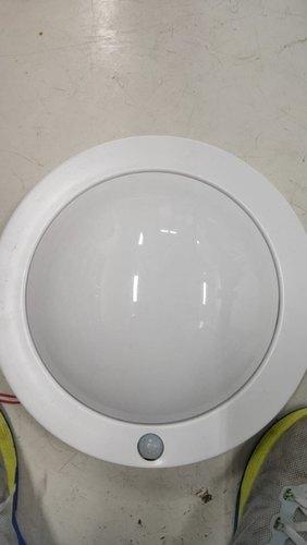 Motion Sensor Downlight / Conceal Light/ Surface