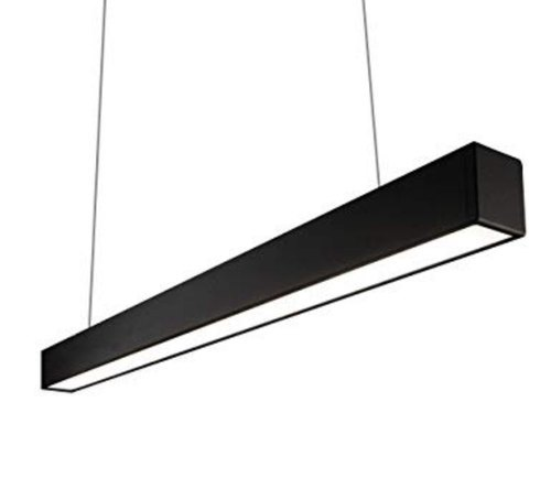 Linear Hanging Profile LED Ligh