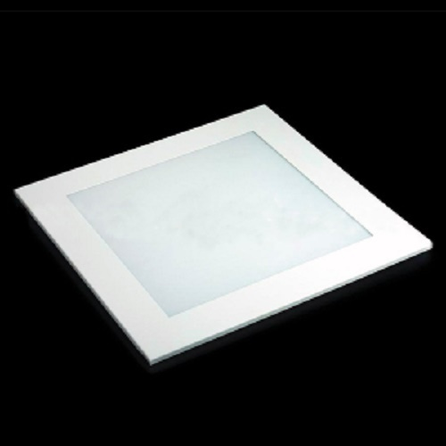 36 Watt LED Panel Light