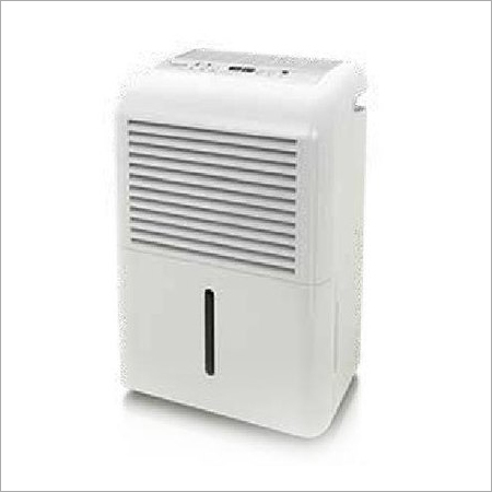 Electronic Portable Dehumidifier