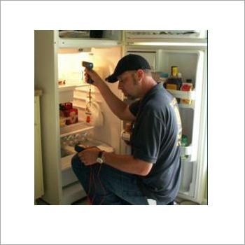 Refrigerator Repairing Services