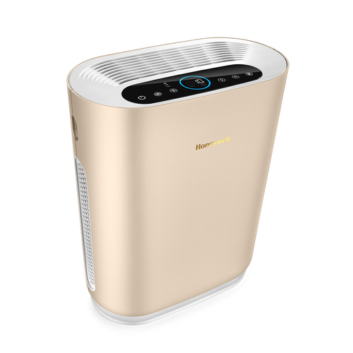 i9 Air Touch Gold Air Purifier