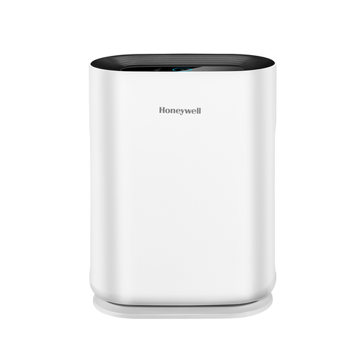 A5 Air Touch White Honeywell Air Purifier