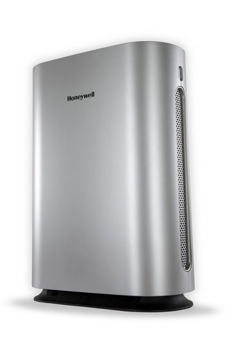 S8 Air Touch HEPA Air Purifier