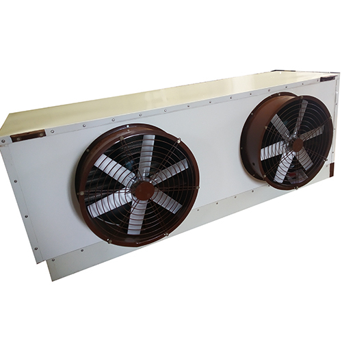 Industrial Air Cooling Unit