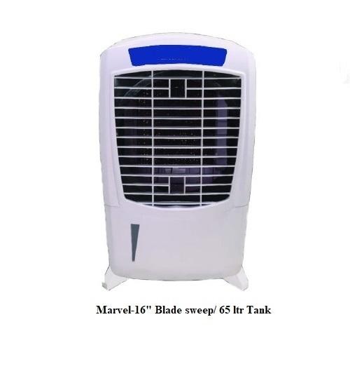 Cooler s