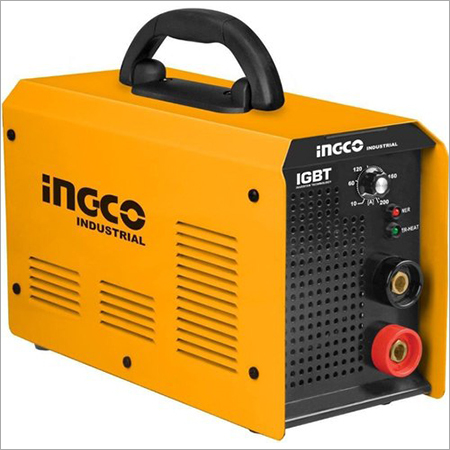 INGCO Welding Machine200