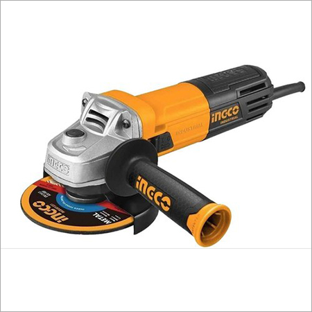 Ingco Angle Grinder 4 710W