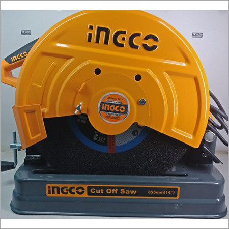Ingco Cut Off Saw