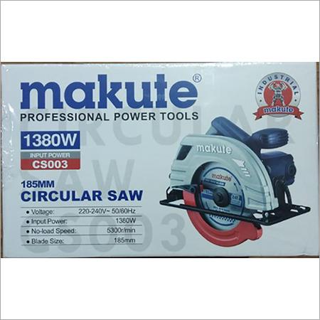 Circular Saw Makute