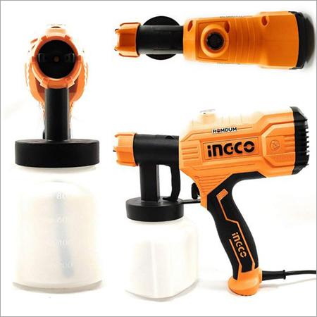 INGCO Electric Paint Spray Gun