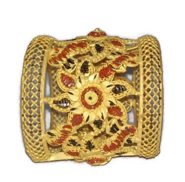 Bracelets Amber