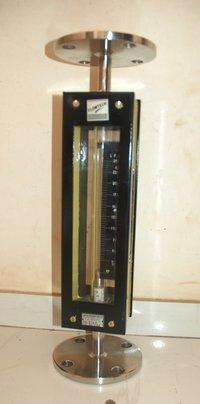 Water Rotameter