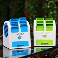 Portable Mini Cooler