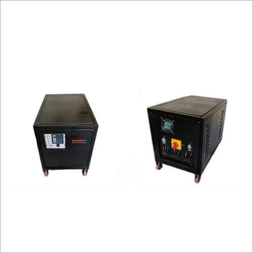 Industrial Online UPS