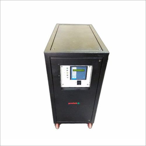 230 V High Frequency UPS