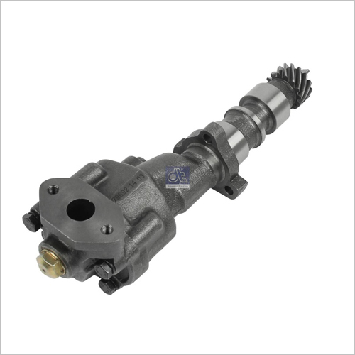 Diamler Benz Oil Pump