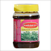500 gm Coriander Leaf Rice Mix