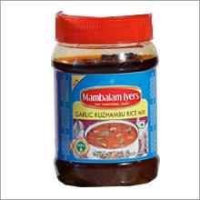 500 gm Garlic Kuzhambu Mix