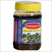500 gm Gongura Leaf Rice Mix