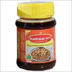 500 gm Puliyodharai Rice Mix