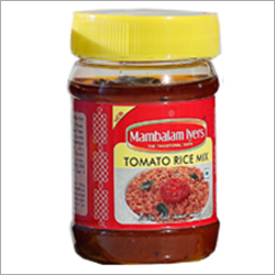 500 gm Tomato Rice Mix