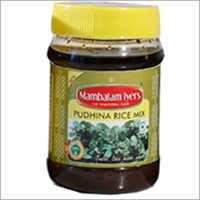 500 gm Pudhina Rice Mix