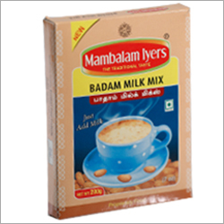 200 gm Badam Milk Mix