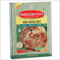200 gm Adai Dosa Mix